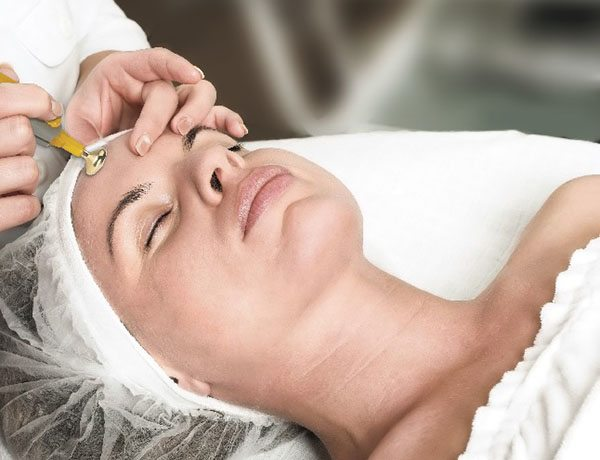 Fat Reduction, Laser,Vampire PRP, HydraFacial, SkinCare