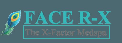 Face R-X Medspa